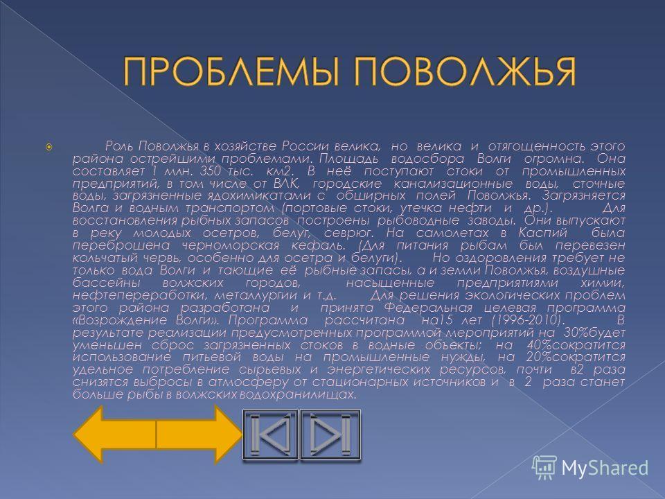1927Г ГОЛОД В ПОВОЛЖЬЕ