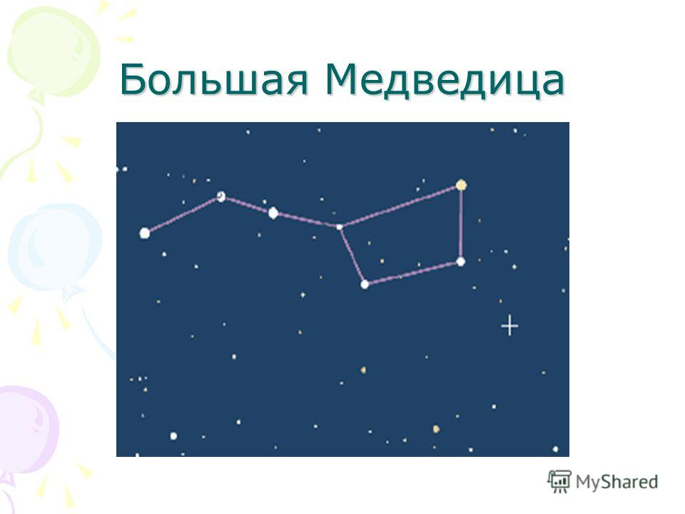 Астрономия Выполните действия, выберите буквы, соответствующие найденным ответам и запишите в порядке возрастания: Б - 13,6 О - 10 Л - 8,9 Ь - 8,1 Ш - 6 А - 4,2 Я 0 М 1,75 Е 2,1 Д 2,25 В 2,3 Е 4,5 Д 5,5 И 6,145 Ц 6,5 А 10,2