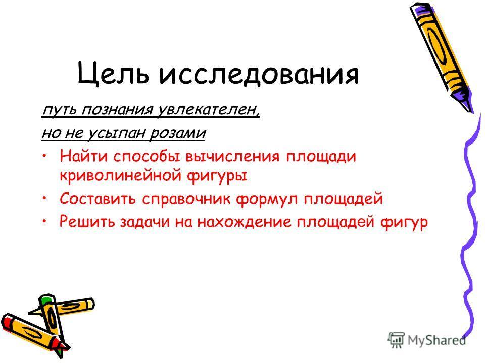 Авторы проекта: Никитин Виктор Николаев Руслан Учащиеся 11А класса, МОУ«СОШ12»
