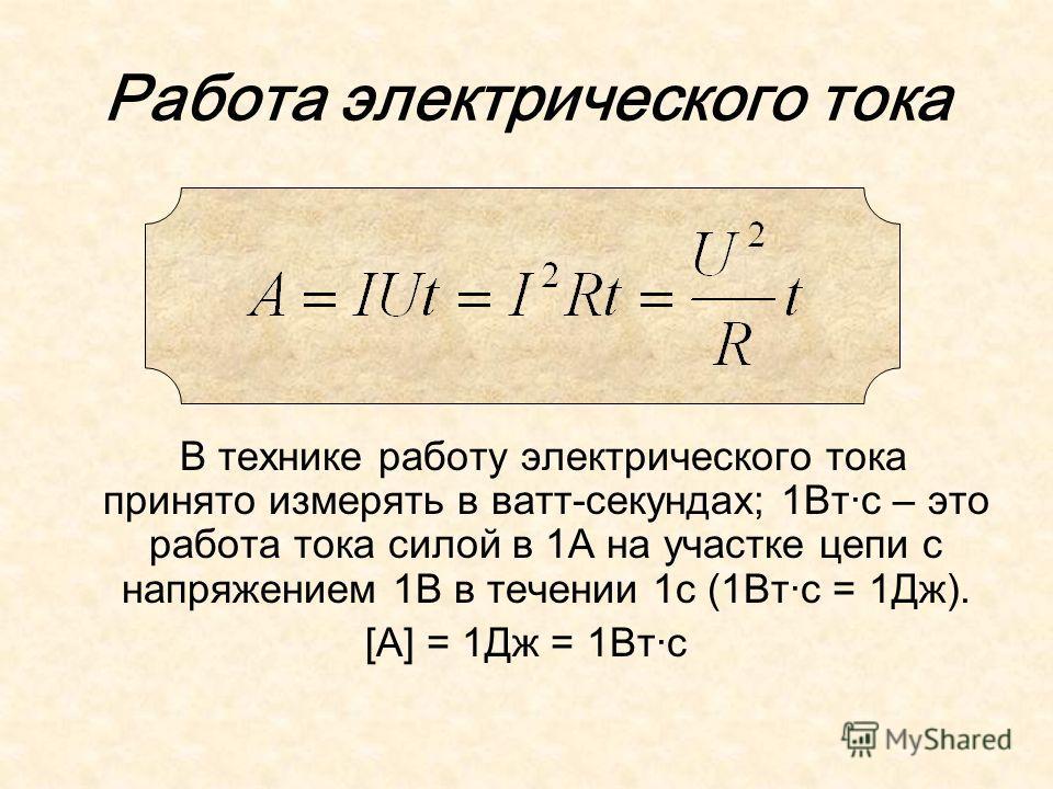Виды соединения проводников Последовательное I=I 1 =I 2 U=U 1 +U 2 R=R 1 +R 2 Параллельное I=I 1 +I 2 U=U 1 =U 2 1/R=1/R 1 +1/R 2 R1R2R1 R2