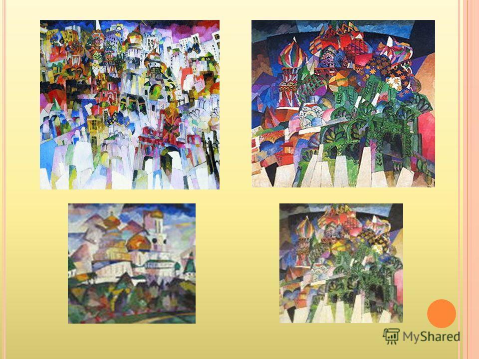 Представитель авангардного течения в искусстве Аристарх Лентулов родился 4 (16) января 1882 года в селе Черная Пятина Нижнеломовского уезда Пензенской губернии (ныне Пензенской области), в семье сельского священника. Учился живописи в Пензенском и Ки