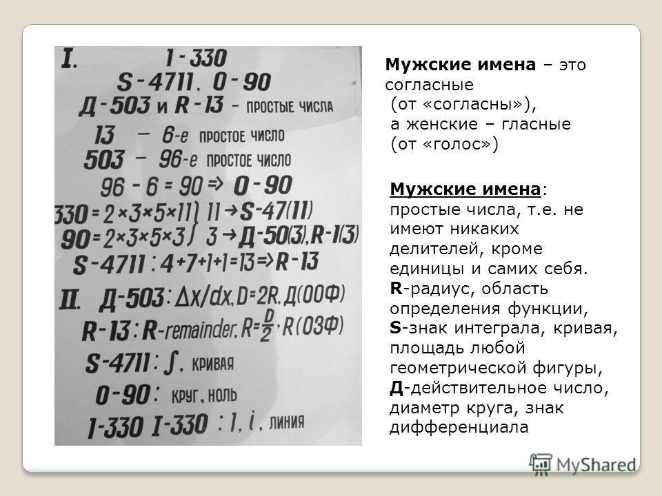 muzhskie-imena-konchayutsya-na-a