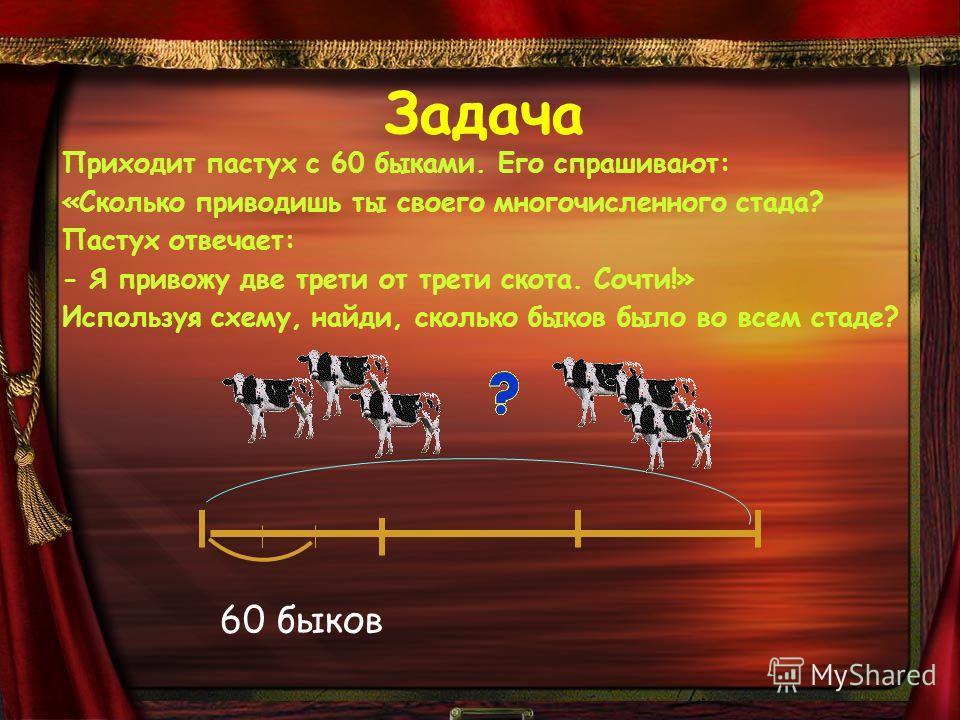Рукопись «Папирусом Ахмеса». В папирусе Ахмеса дается решение 84 задачи на различные высления.