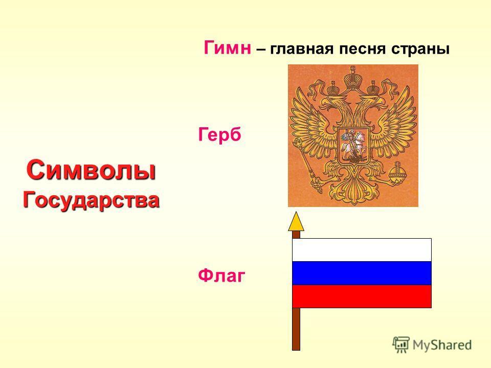 20 ноября - Всемирный день ребёнка. 26 ноября - День матери России. 10 декабря - День защиты прав человека. 12 декабря - День Конституции Российской Федерации.
