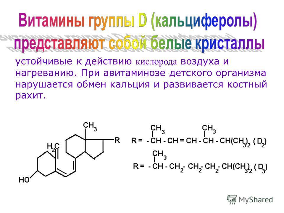 В результате анализа у нас получились следующие данные: Сок Количество капель йода Содержание витамина С Яблочный Апельсиновый Лимонный Картофельный 18 капель 12 капель 10 капель 14 капель 0,48 мл.г. 0,73 мл.г 0,88 мл.г 0,62 мл.г