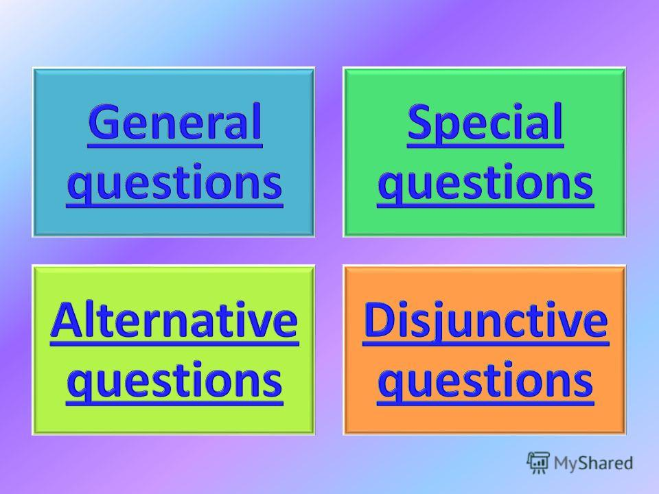 why is it important to avoid writing research questions in a form leading to yes or no answers how c And writing effective survey questions is the first step we see common mistakes that keep survey questions from being effective all the time these problems span various survey question types from rating scale questions to open-ended to multiple choice.