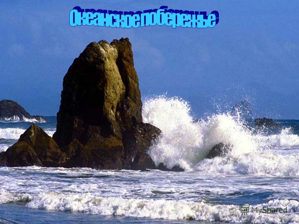 Моря - части океанов, примыкающие к суше -Балтийское море -Чёрное море -Азовское море -Аральское море -Карское море -Море Лаптевых -Баренцево море -Охотское море