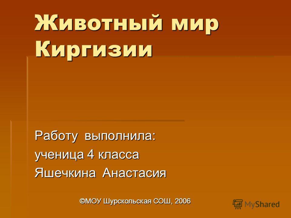 Скачать эро киргизия