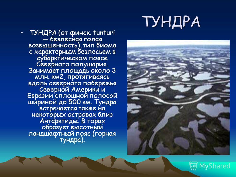 УМЕРЕННЫЕ ПОЯСА УМЕРЕННЫЕ ПОЯСА, географические пояса Земли между 40 и 65 °с. ш. и 42 и 58 °ю. ш. В Северном полушарии св. 1/2поверхности умеренного пояса занимает суша, в Южном 98% территории покрыто морем. Характерна четкая сезонность термического