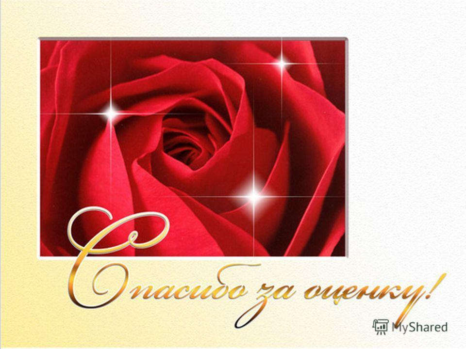 Идейная позиция Раскольникова – протест, бунт, Сони – смирение, всепрощение, сострадание.