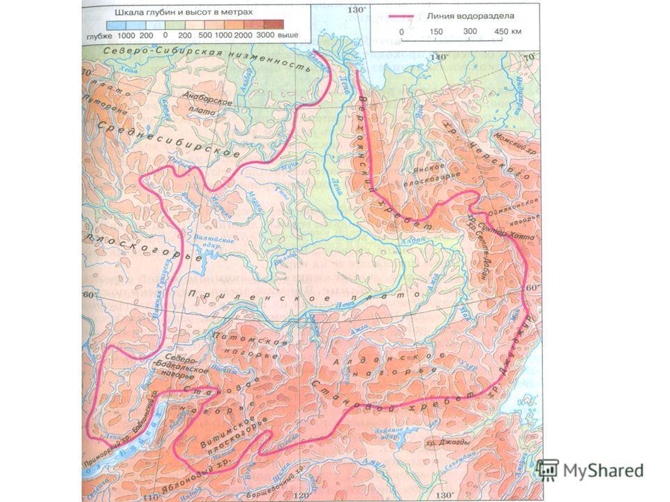Исток волги 2 где находится исток