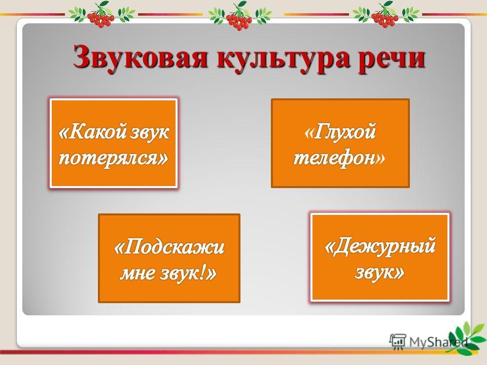 Программа Обучения Грамоте Дошкольников