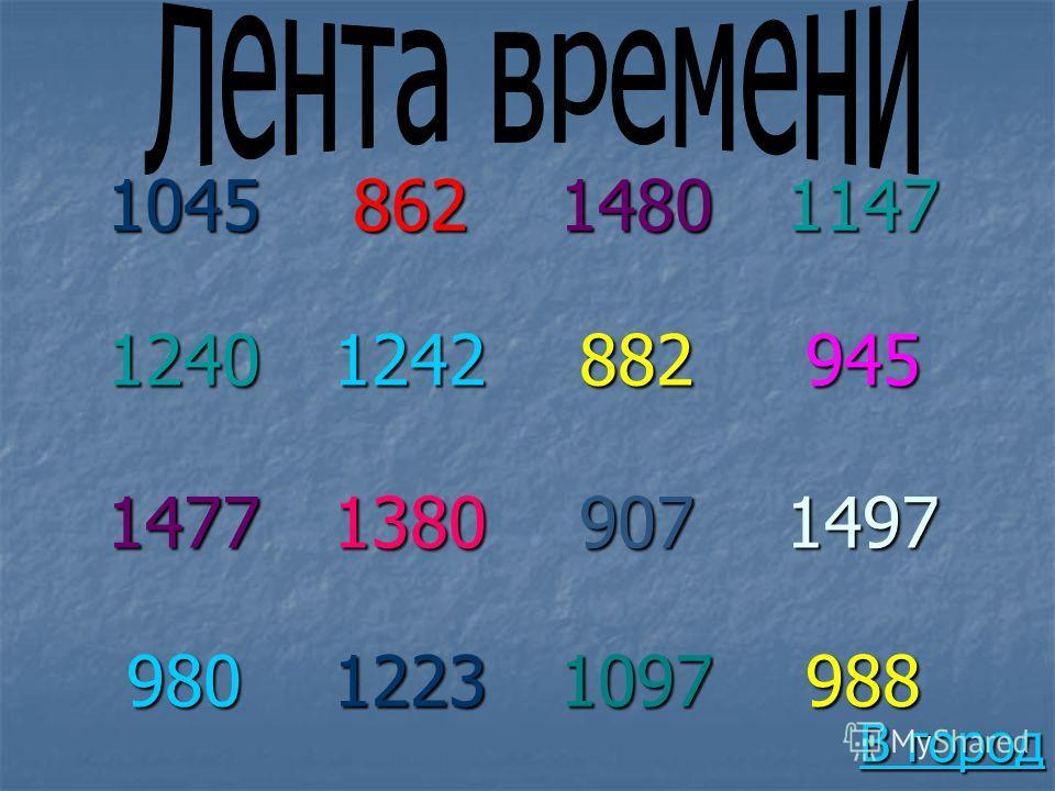 В город В город 10458621480114712401242882945 147713809071497 98012231097988
