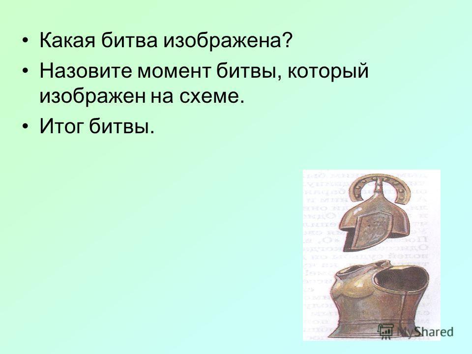 Знаешь ли ты историю военного искусства? Представьте, что вы – военачальник в войске Тутмоса III. Расскажите об устройстве войска и походах, в которых вы принимали участие. Поделитесь своими впечатлениями на этот счет.