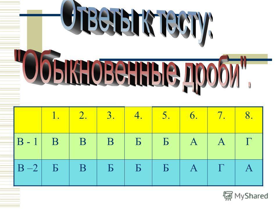 1.1000 : 4 * 3 = 750 (г) - весит одна часть бруска. 2.750 * 4 = 3000 (г) – весит весь брусок Ответ: 3 кг.