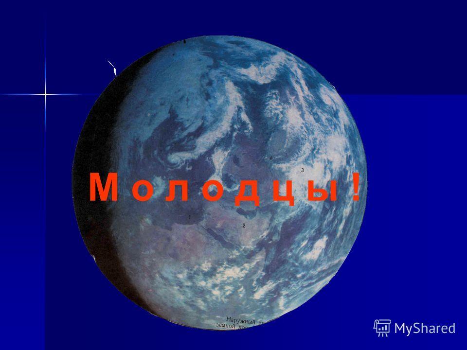 Возвращение Расположи ответы в порядке возрастания. 25:5 Л 8:8 Е 81:9 Я 0:5 З 9:3М9:3М У з н а й планету.