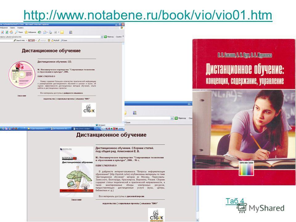 http://www.notabene.ru/book/vio/vio01.htm Таб 4