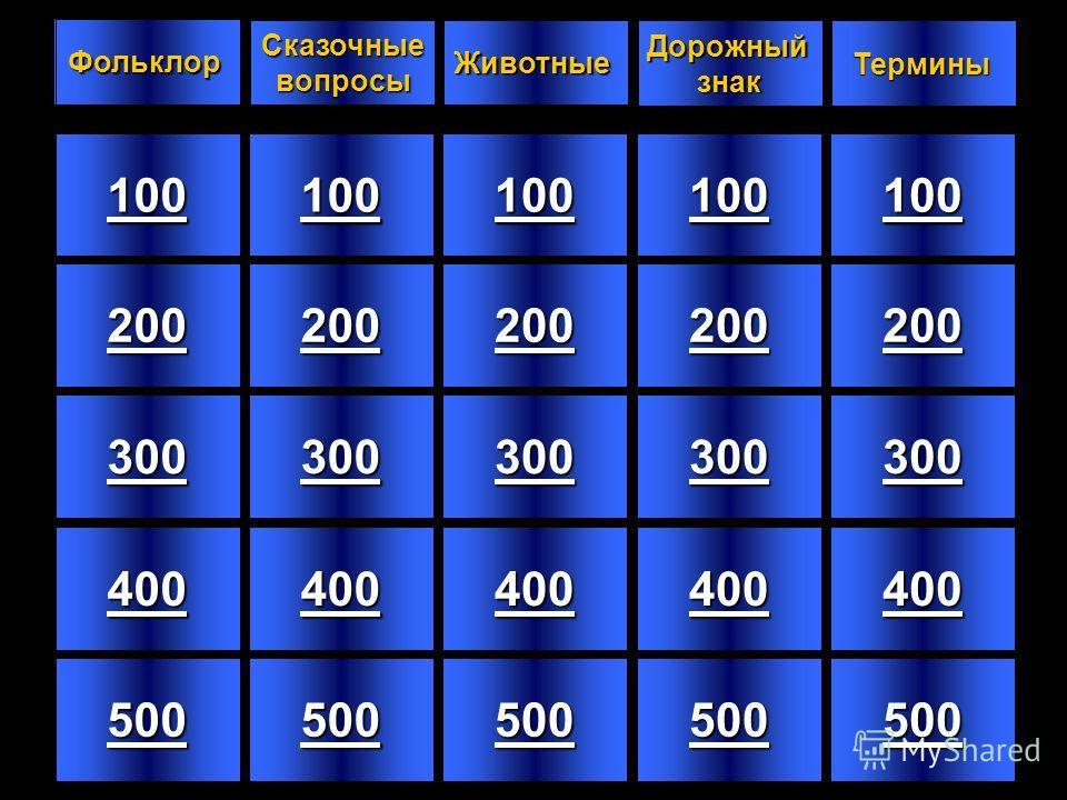Гардер Ольга Валерьевна