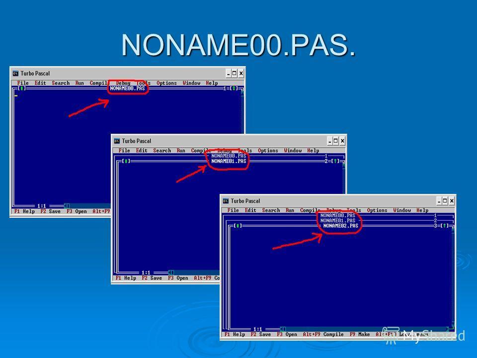NONAME00.PAS.