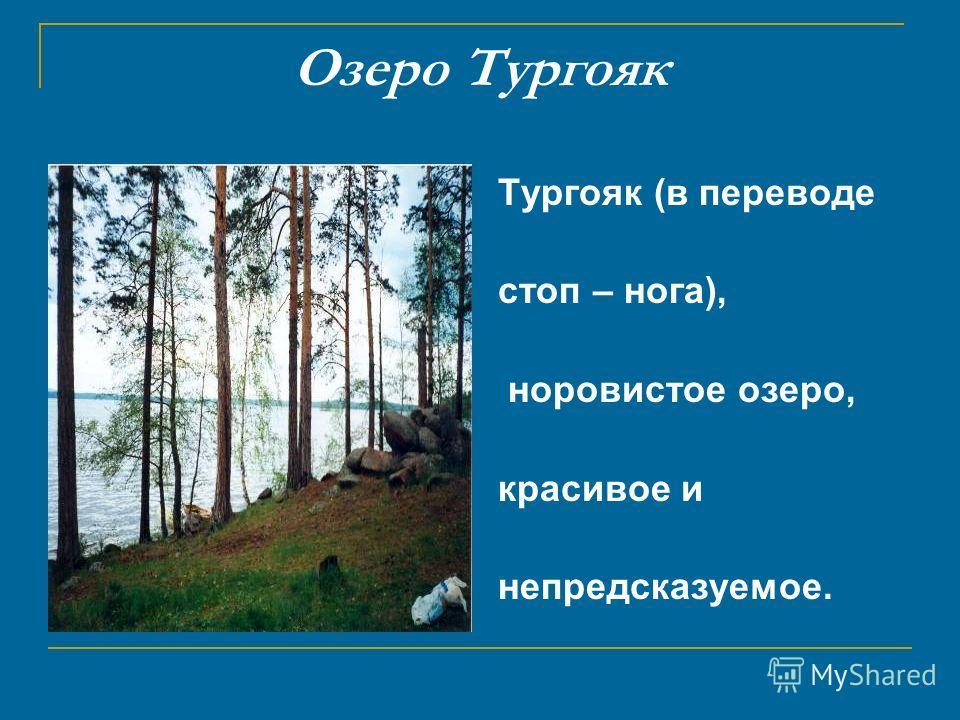 Озеро Увильды Это самое крупное озеро на Южном Урале. Его глубина 38 метров, а площадь – 68,1 кв. м. Оно имеет форму груши и расположено между городами Карабаш и Кыштым. Озеро изумительно по красоте. На нём находится множество островов (около 70). Дн