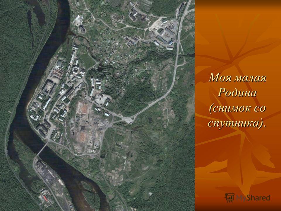 В 2004 году в нашем поселке был открыт храм Ксении Блаженной.