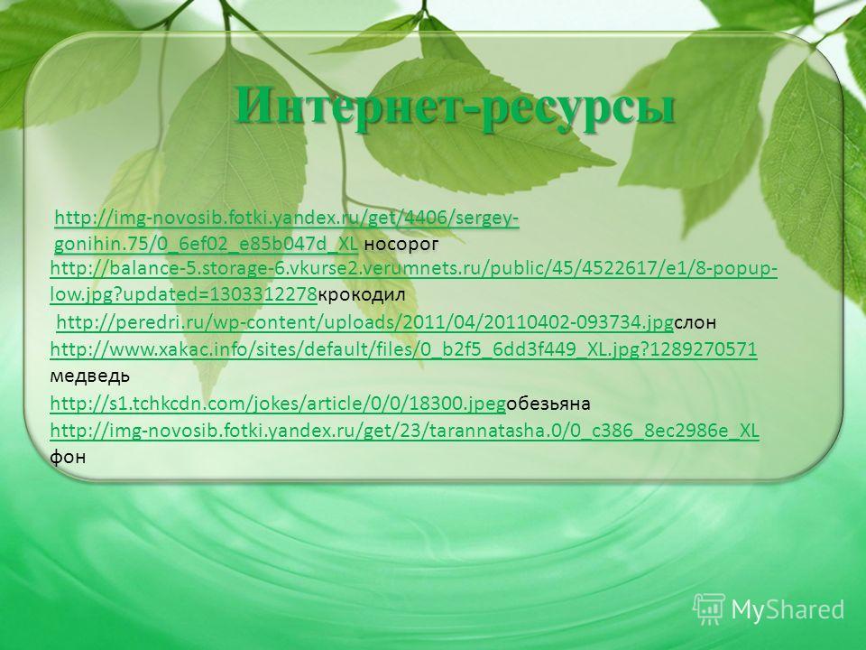 http://img-novosib.fotki.yandex.ru/get/4406/sergey- gonihin.75/0_6ef02_e85b047d_XLhttp://img-novosib.fotki.yandex.ru/get/4406/sergey- gonihin.75/0_6ef02_e85b047d_XL носорог http://img-novosib.fotki.yandex.ru/get/4406/sergey- gonihin.75/0_6ef02_e85b04