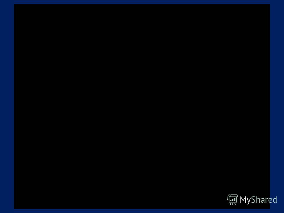 Историко-бытовой танец Народный танец Классический танец Современный танец Полонез Хоровод Балет Брейк