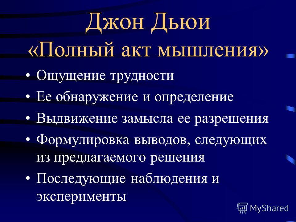 Метод проектов Опарина Ольга Борисовна, методист МОУ «Информационно-образовательный Центр»