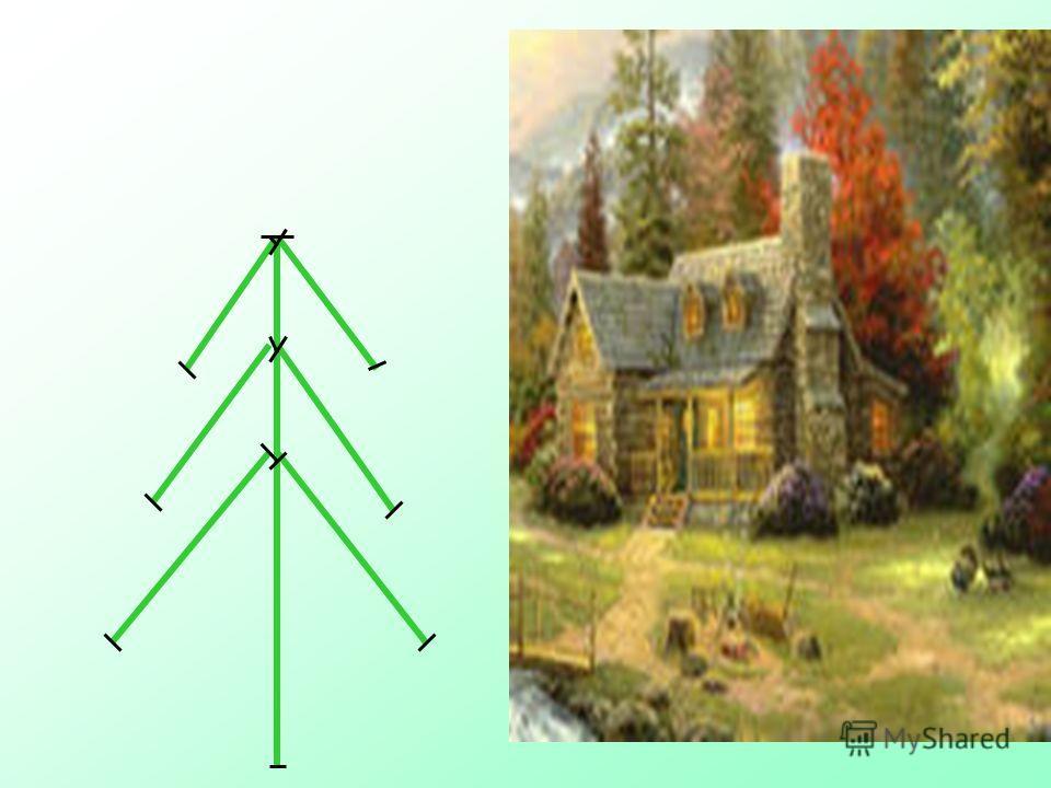 1)25 + 15 = 40(гр.) – всего собрали белочки 2)40 – 3 = 37 (гр.) – всего съедобных Ответ: 37 грибов оказалось в корзине