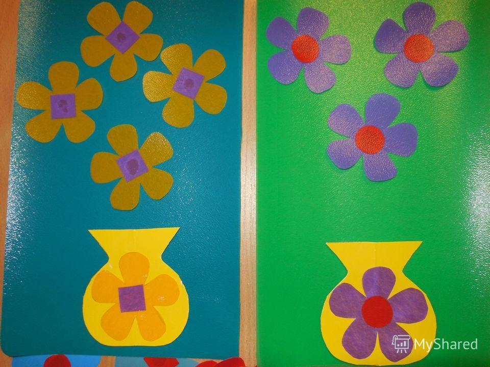 погода занятия для детей собираем цветы для мамы доски