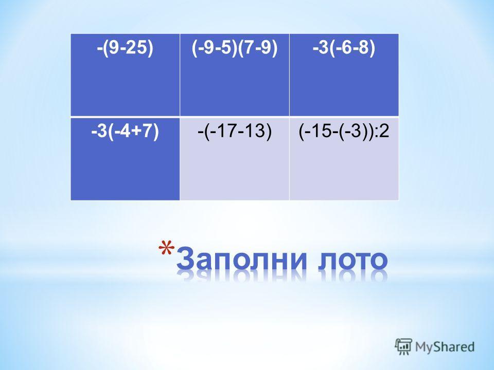 -(9-25)(-9-5)(7-9)-3(-6-8) -3(-4+7)-(-17-13)(-15-(-3)):2