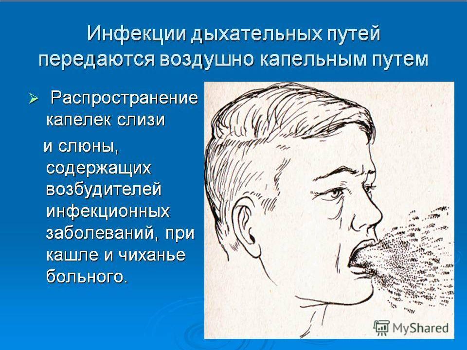 Сколько больных гепатитом в россии