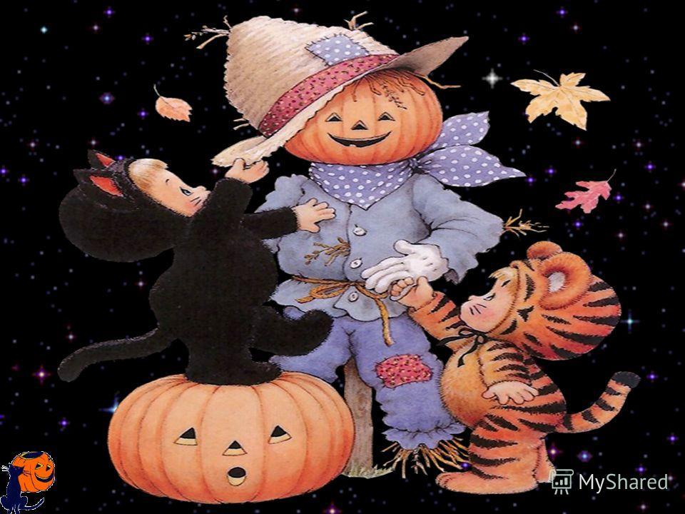 Небольшой городок Анока в штате Миннесота называют мировой столицей Хэллоуина – ведь именно жители этого города первыми в США начали официально отмечать этот популярный праздник. Интересные факты