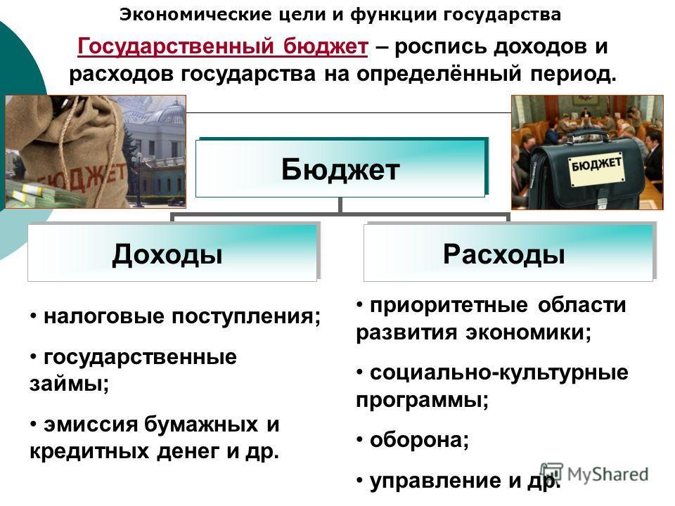 Учебник Обществознанию Котова 9 Класс Бесплатно