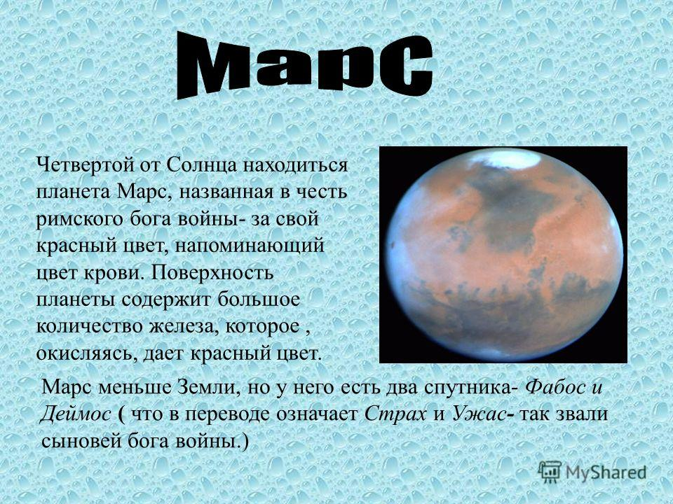 Луна является единственным естественным спутником Земли