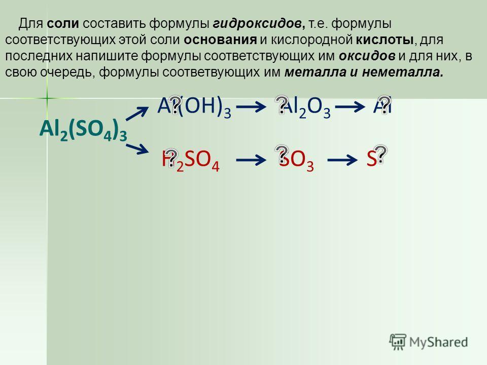 Са SO 4 N0 3 PO 4 S CO 3 Проверка CaS СаSО 4 Проверка Са 3 ( PO 4 ) 2 Ca(NO 3 ) 2 CaCO 3 Тренажер «Соли кальция» Составьте формулы солей, укажите зарядов ионов, назовите вещества.