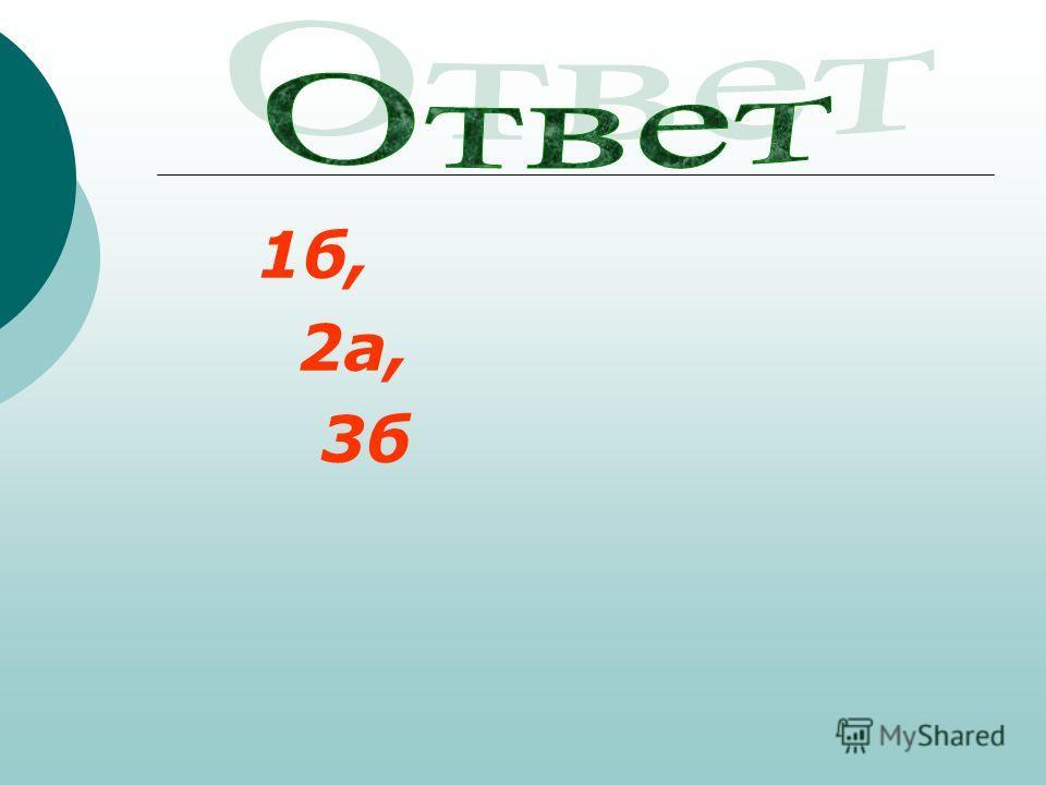 Тест 1.Правильная дробь а) больше 1 б) меньше 1 в) равна 1 2.Если в дроби числитель равен знаменателю, то она равна а) 1 б) 2 в) 5 3. Дробь будет неправильной, если а) с=7 б) с=3 в) с=5