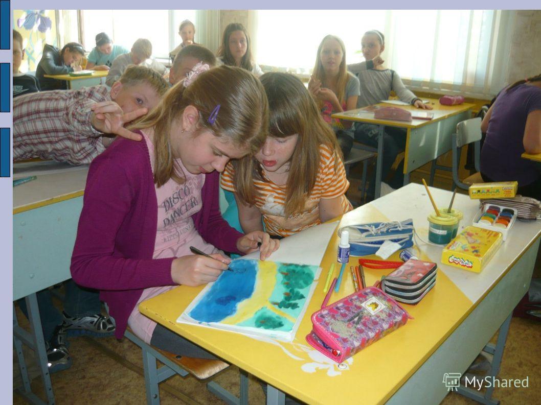 Работа факультатива в 2011/12 гг.