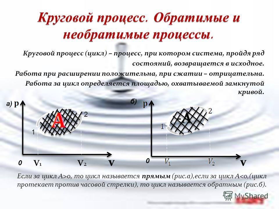Третий закон термодинамики: Рассматривает поведение термодинамической системы при. Из третьего закона термодинамики вытекает недостижимость.