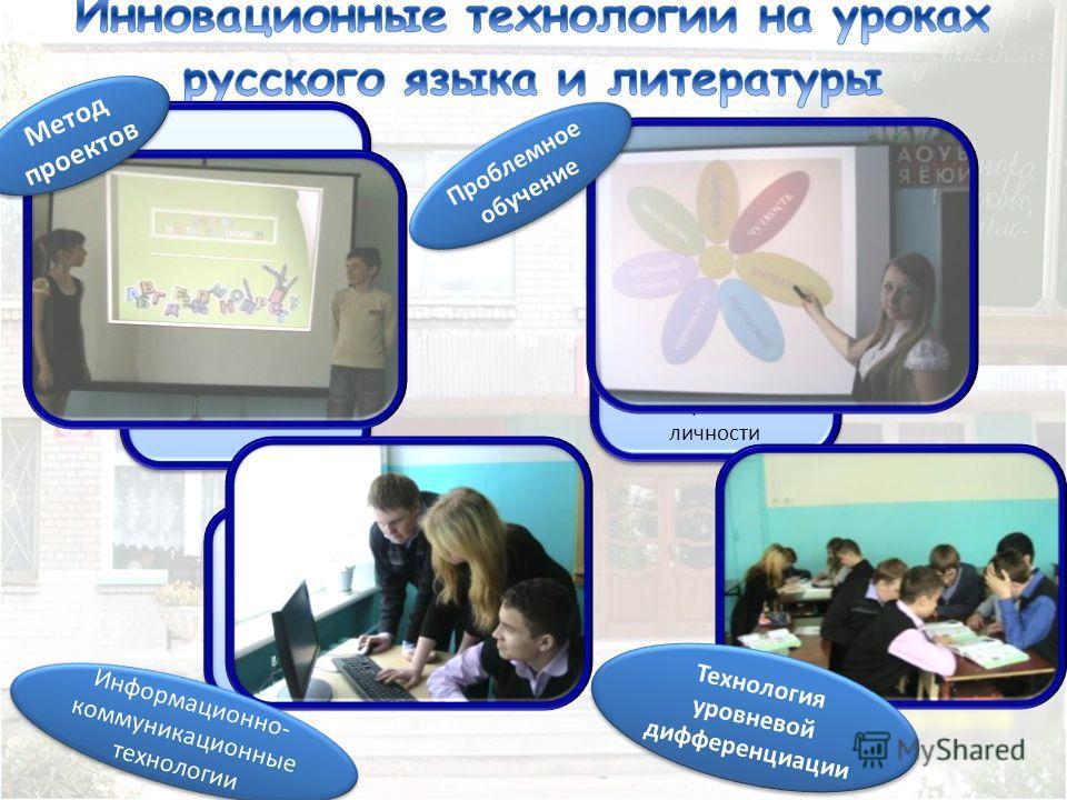 Создание условий для формирования исследовательских умений учащихся, способствующих развитию творческих способностей и логического мышления Создание условий для усвоения учебного материала каждым учеником в зоне его ближайшего развития на основе его