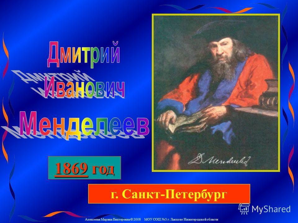 Беккерель Демокрит Курчатов Ломоносов Менделеев Резерфорд Склодовская