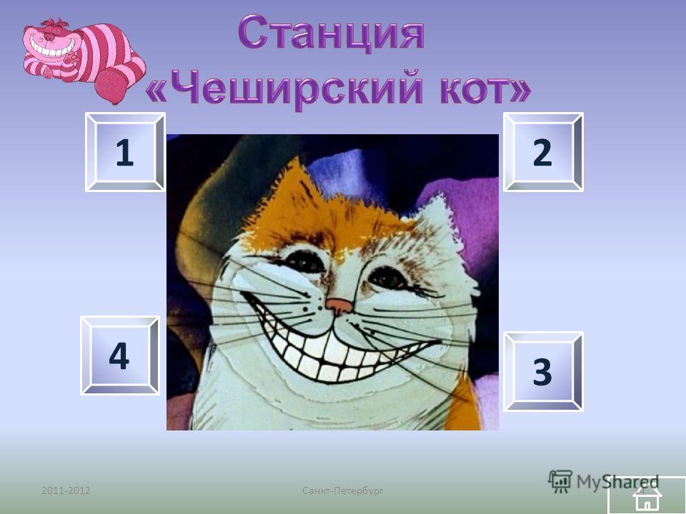 12 4 3 2011-201214Санкт-Петербург