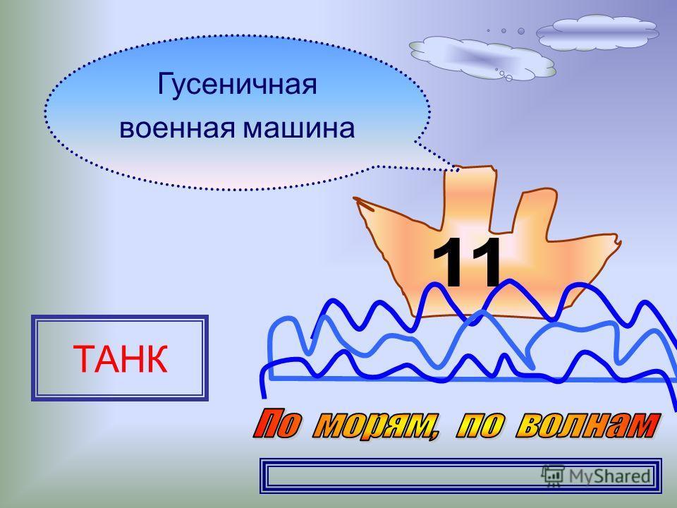 Трубка для патронов в автомате МАГАЗИН