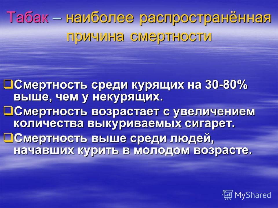 2 способ: 2 способ: 3кг300г-100% 3кг300г-100% 125г-х% 125г-х% 3,7% 4% 3,7% 4% Ответ: 4% теряет в весе новорожденный, если курит папа. 3кг300г-100% 3кг300г-100% 300г-у% 300г-у% 9,09% 9% 9,09% 9% Ответ:9% теряет в весе новорожденный, если курит мама.