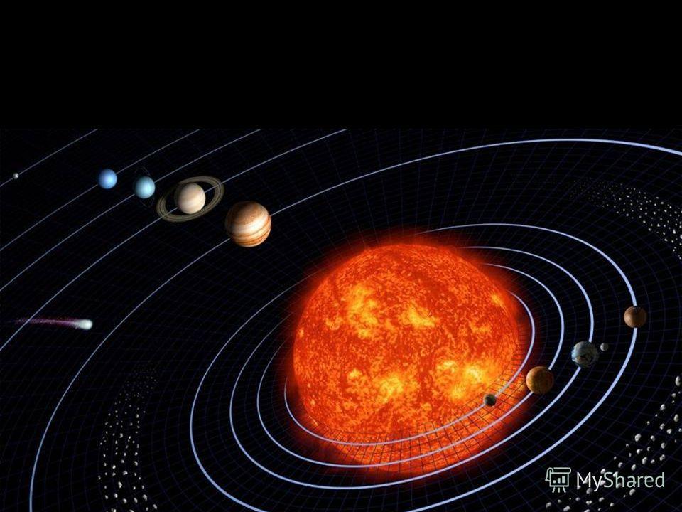 А знаете ли вы? Рост космонавтов во время космического полёта увеличивается примерно на 5 см. Рост космонавтов во время космического полёта увеличивается примерно на 5 см. Их позвоночник несколько удлиняется, так как земное притяжение, сдавливающее и