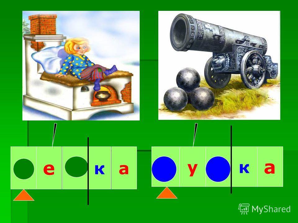 1. на уроках в начальной школе 2. на уроках физики 3. на уроках английского языка 4. на уроках истории 5. на уроках географии 6. на уроках русского языка и литературы 7. на уроках биологии 8. на уроках химии 9. на других уроках Использование интеракт