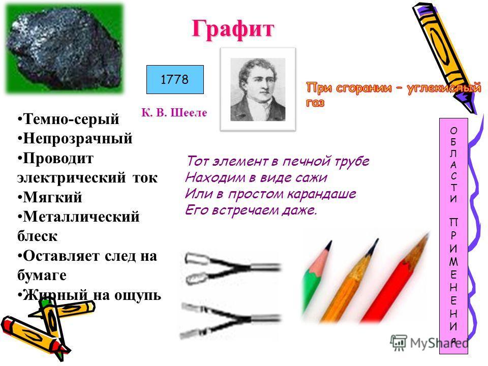 Алмаз «Орлов»