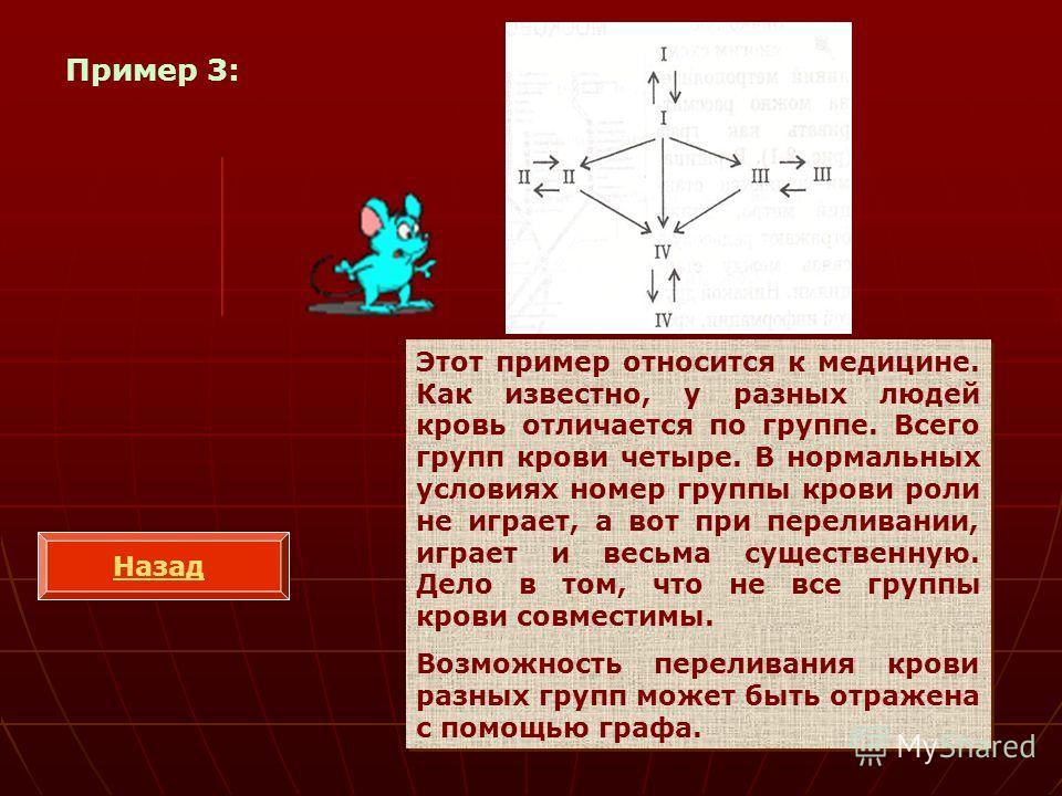 Пример 2 Этот пример относится к органической химии. Известно, что свойства химических веществ, называемых углеводородами, зависят не только от того, из какого количества атомов углерода и водорода состоит молекула, но и от способа их соединения, стр