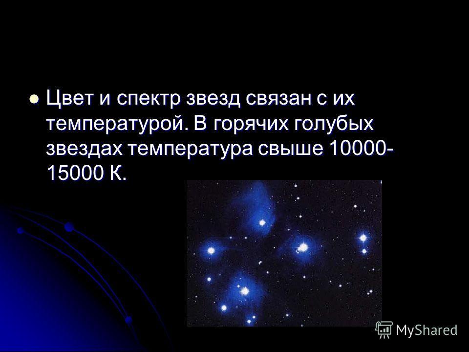 А можно ли достать с неба звезду? Расстояние до солнца 150 млн. км. Расстояние до ближайшей звезды альфа Центавра достигает 4 световых лет. А до других отдаленных звезд расстоянии в 10 - 100 световых лет.