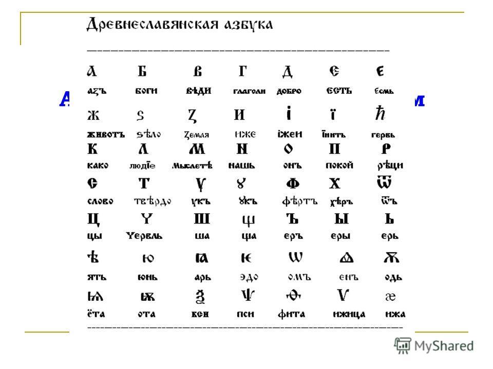А сколько букв было в старом алфавите тогда, вы узнаете, решив выражение: 43-43+43-43+43=?